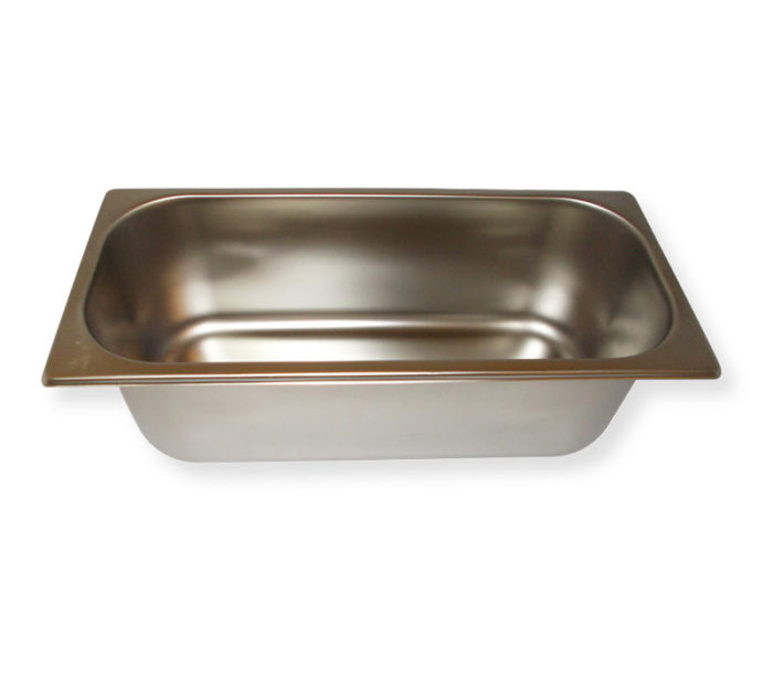 products-gavrilis-doxeia-pagwtou-inox