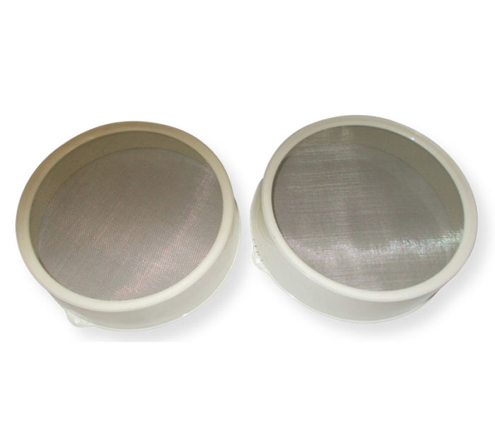 products-gavrilis-koskina-plastika