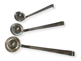 products-gavrilis-koutales-vathies-inox2