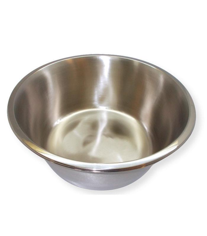 products-gavrilis-lekanes-inox-vathies