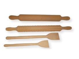 products-gavrilis-plastes-spatoules